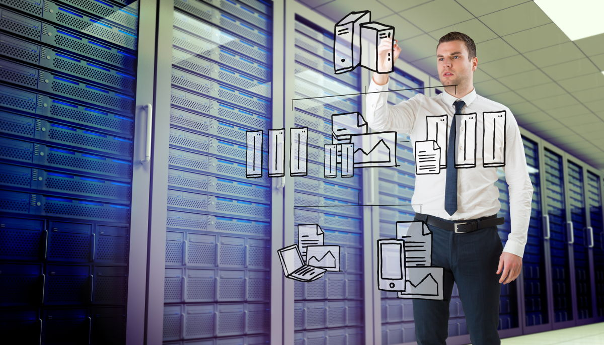 Amministrazione database