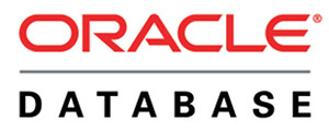 Licenze Oracle database