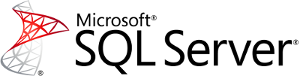 Costo licenze sql server