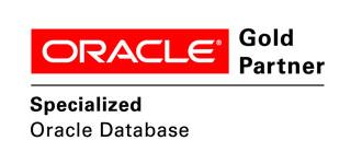 DBA Oracle