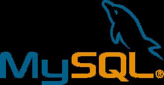 DBA MySQL